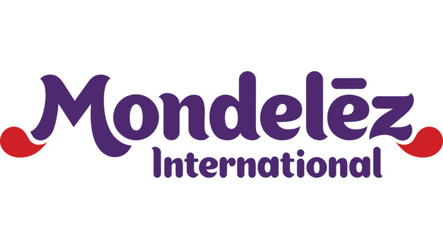 mondelez-logo_1496419110322.jpg