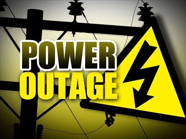 power outage generic owen_1498749780059.jpg