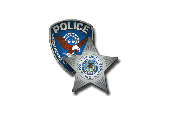 rockford police department_1496777453187.png