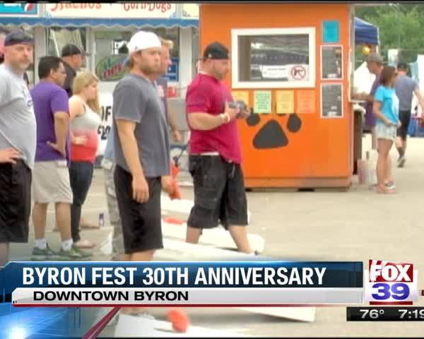 Byron fest_10092098