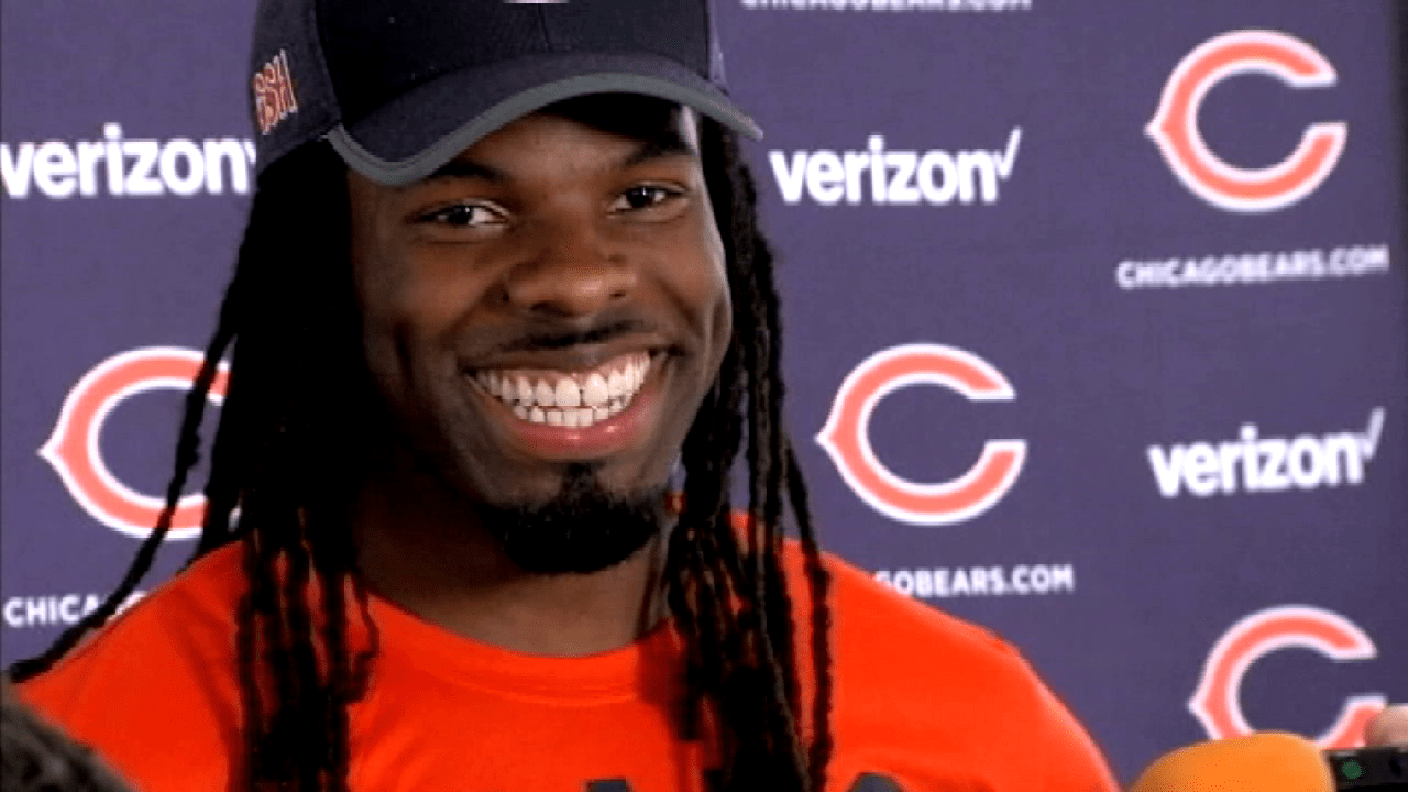 Kevin White_1501300407684.png