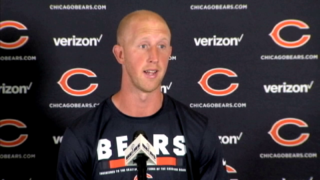Mike Glennon 2