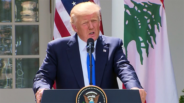 Trump on Sessions copy_1501028663972-159532.jpg93085600