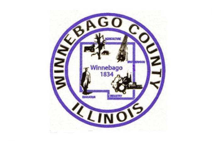 Winnebago-County-Seal_1501038919393.jpg
