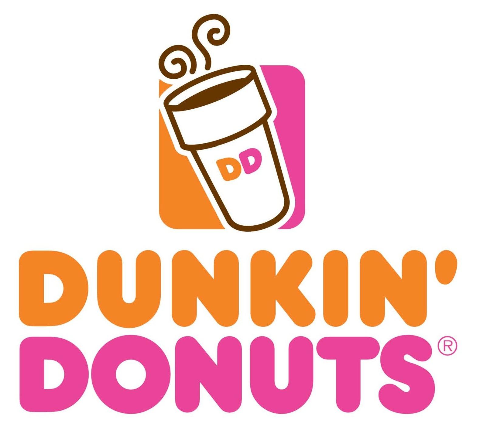 dunkin' donuts_1501270527712.jpg