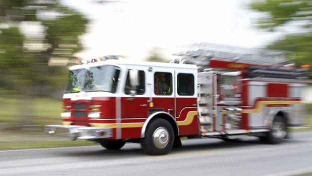 fire truck generic_1500910519760.jpg