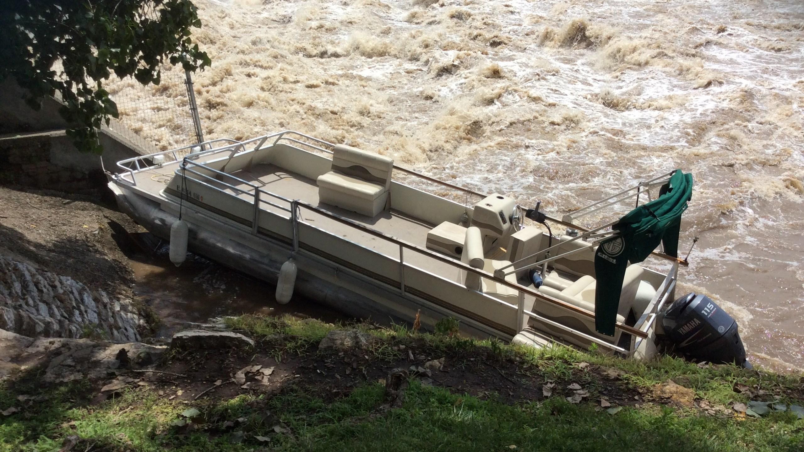 flooding 2_1500997038123.JPG