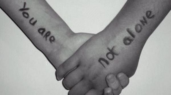 hope over addiction_1499790999926.jpg