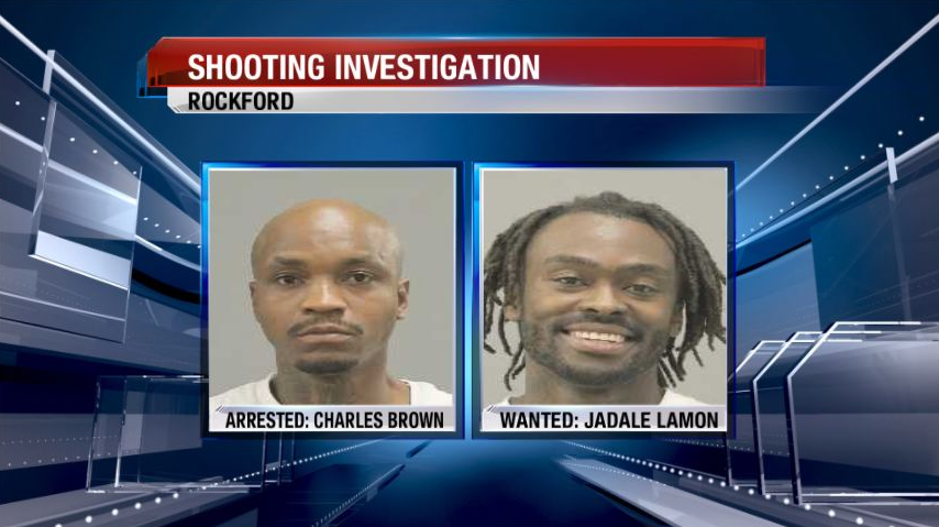 shooting investigation_1501515245639.png