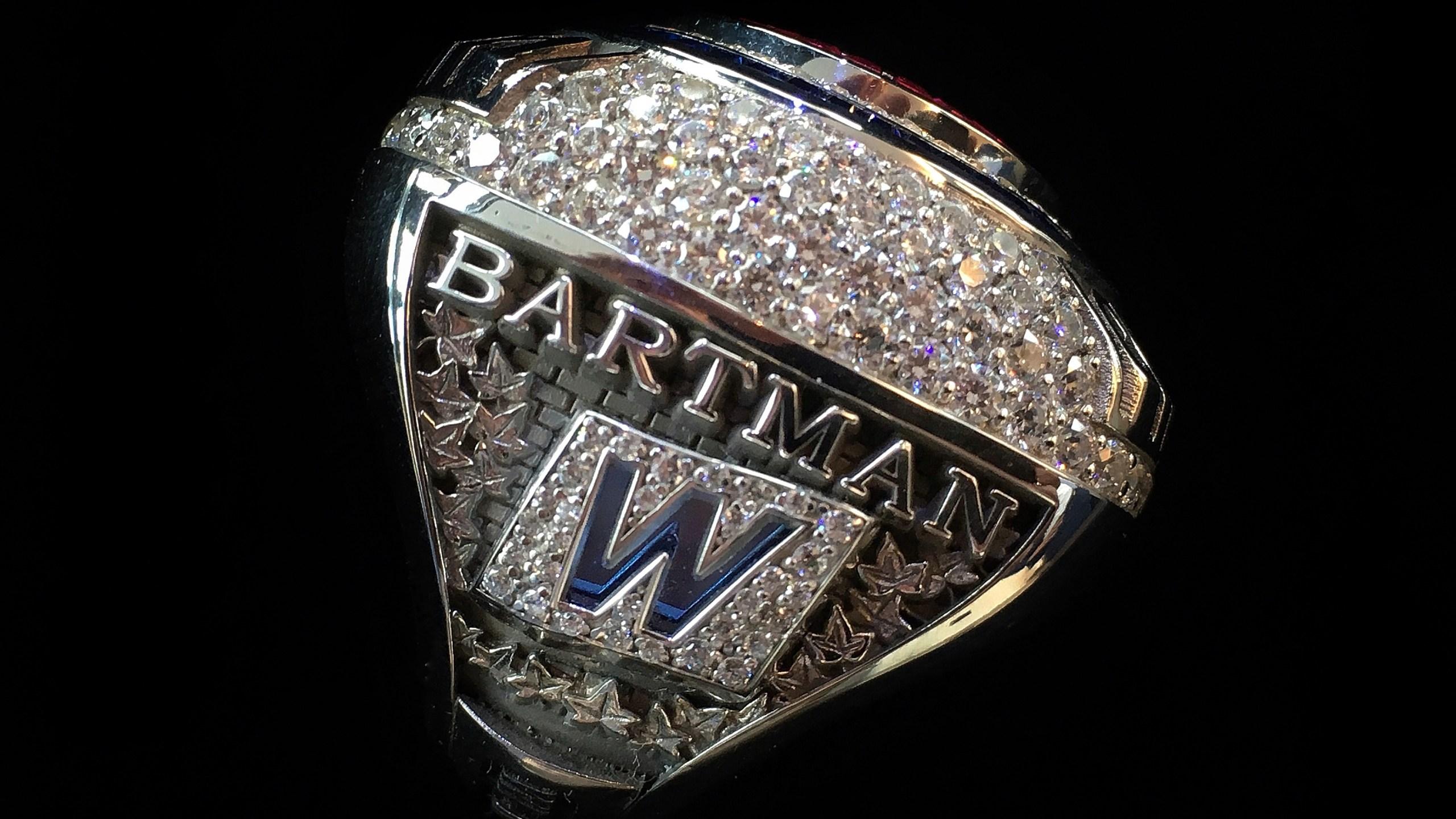 Bartman ring_1501552717199.jpg