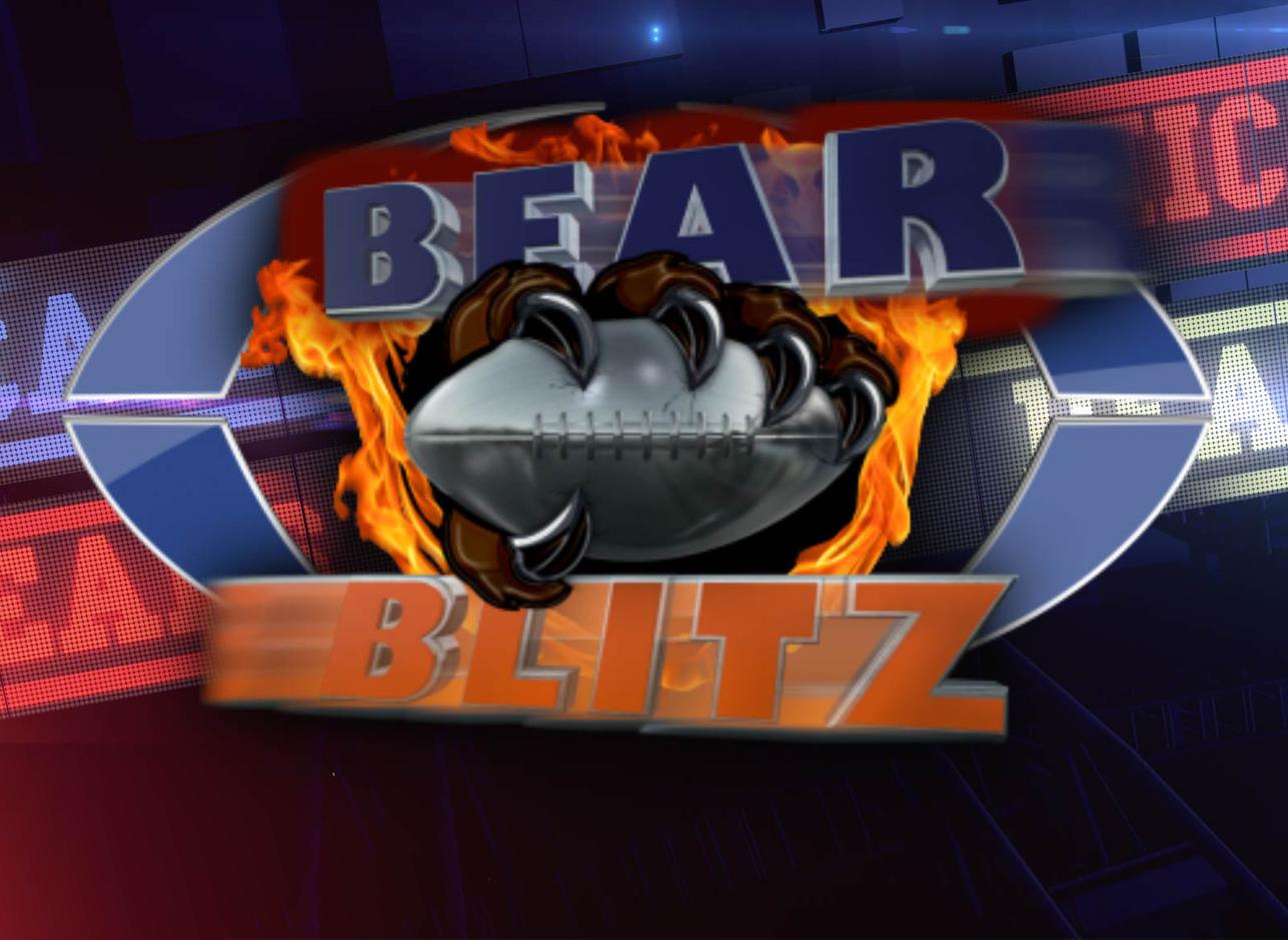Bear Blitz_1491879965067.jpg