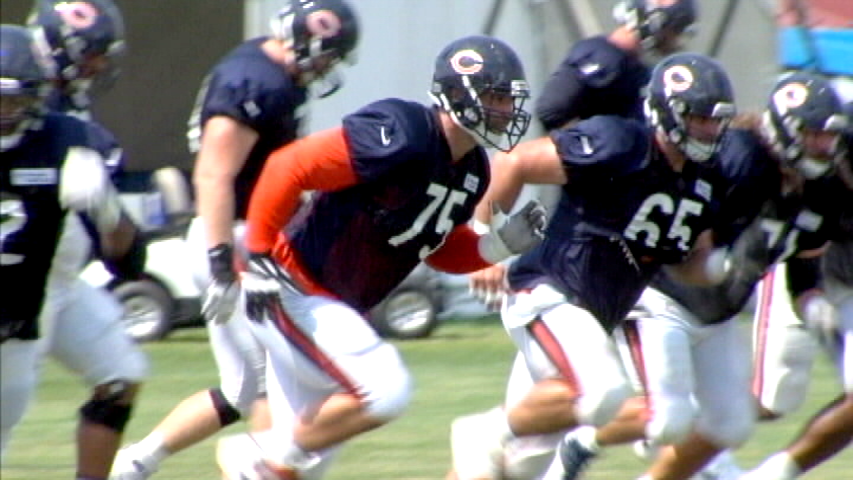 Kyle Long 2_1501734505080.png