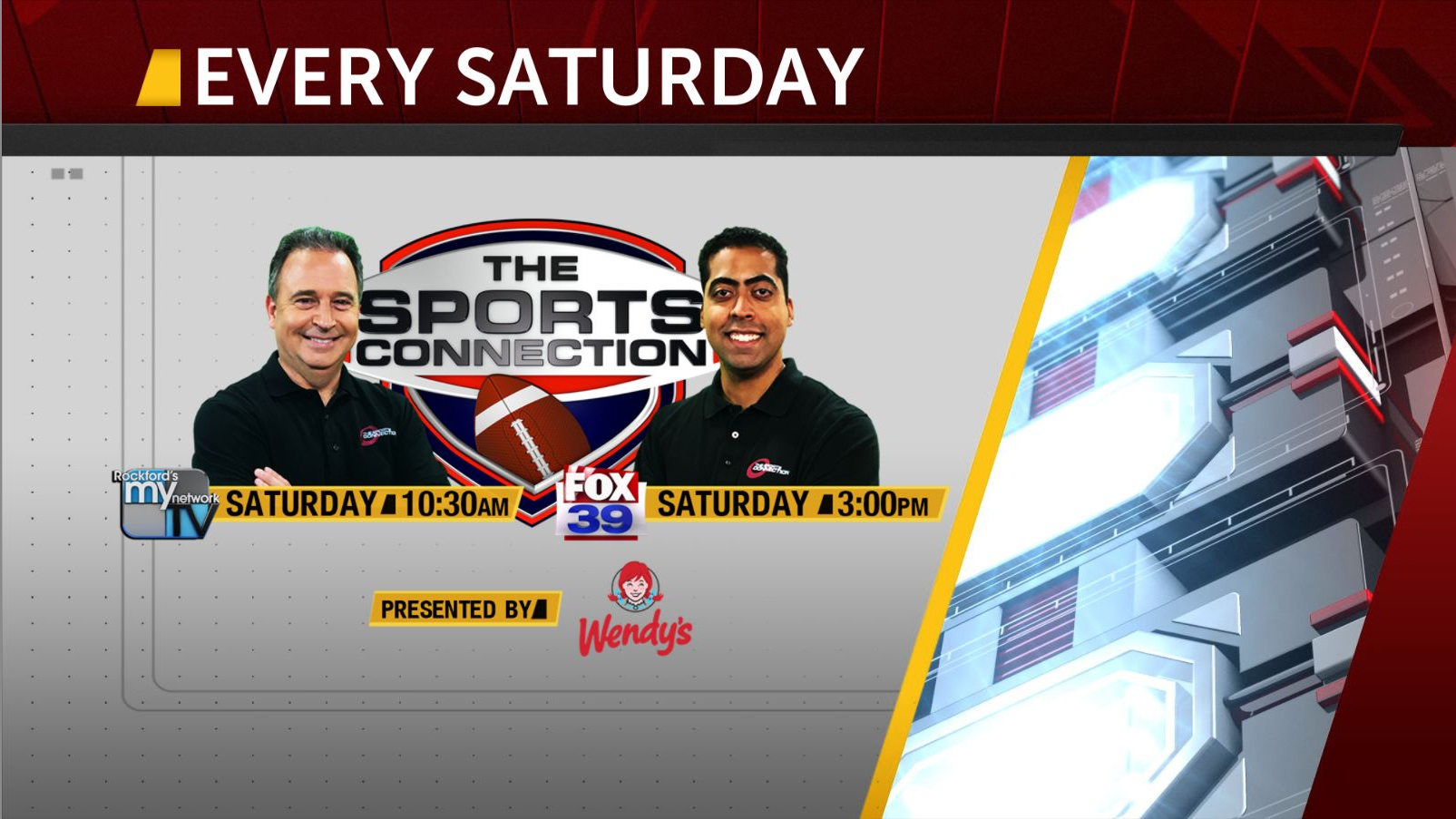Sports Connection Week 2_1503720751781.jpg
