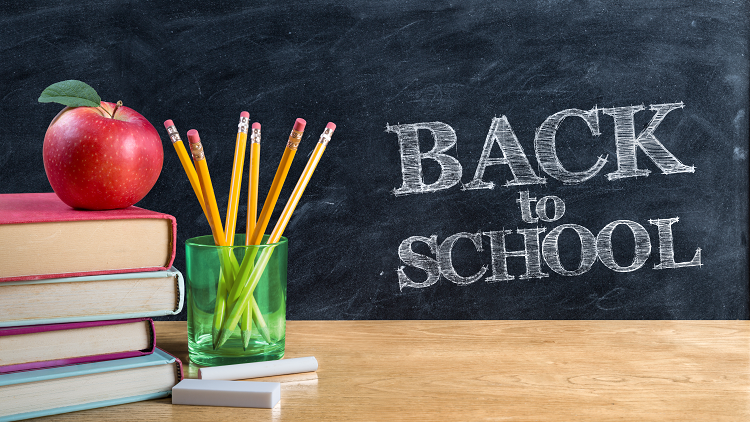 back to school_1503069939713.png