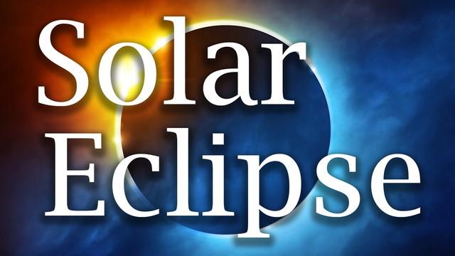 eclipse image_1503069909956.jpg
