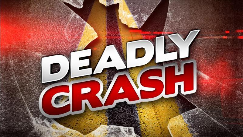 fatal crash_1501698868612.jpg