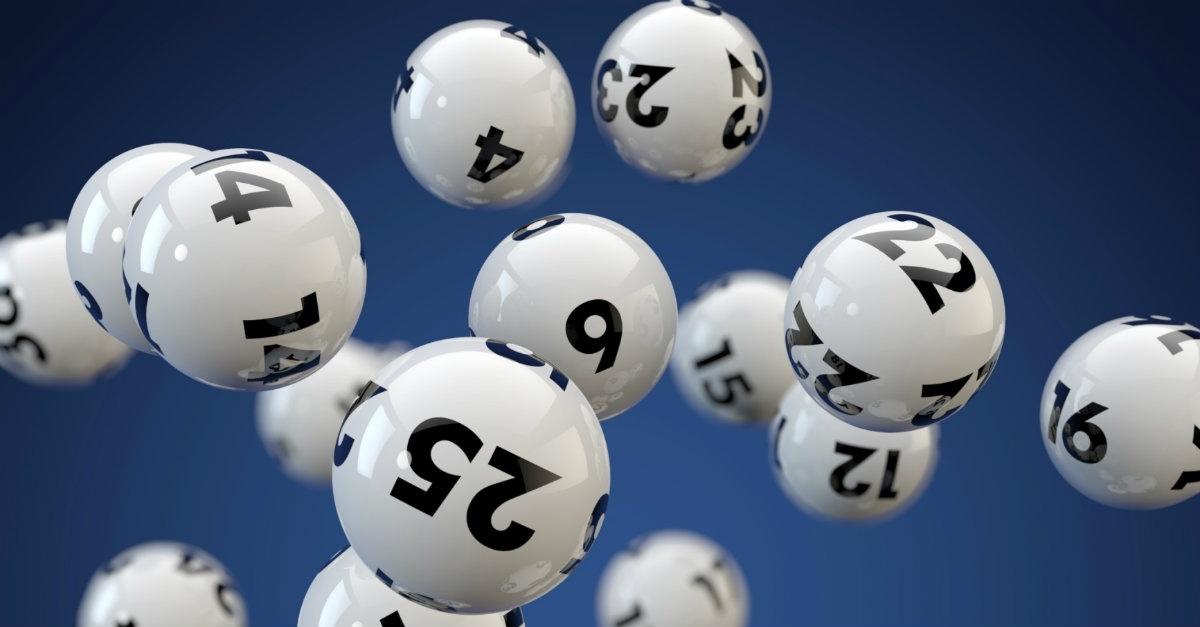 lottery_1502292765541.jpg
