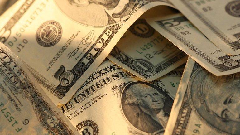 money_1503503283226.jpg