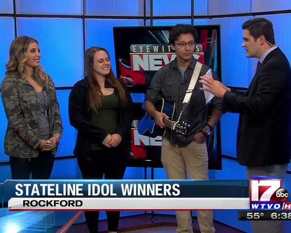Stateline idol winners_78382512
