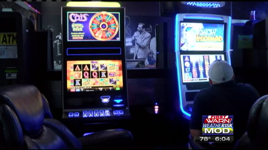 Video Gaming Revenue in Rockford_56915042