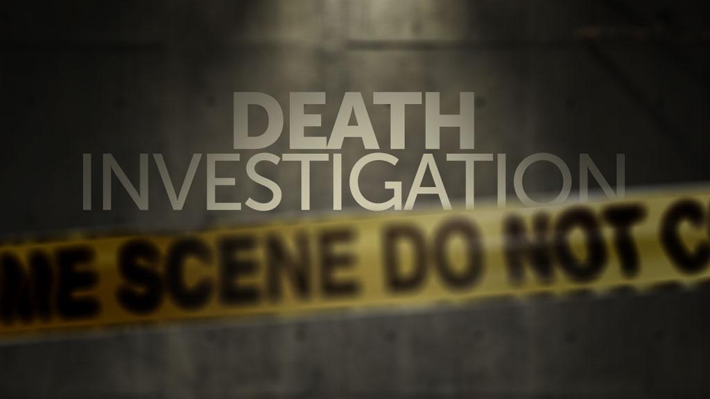 death investigation_1506023586299.jpg