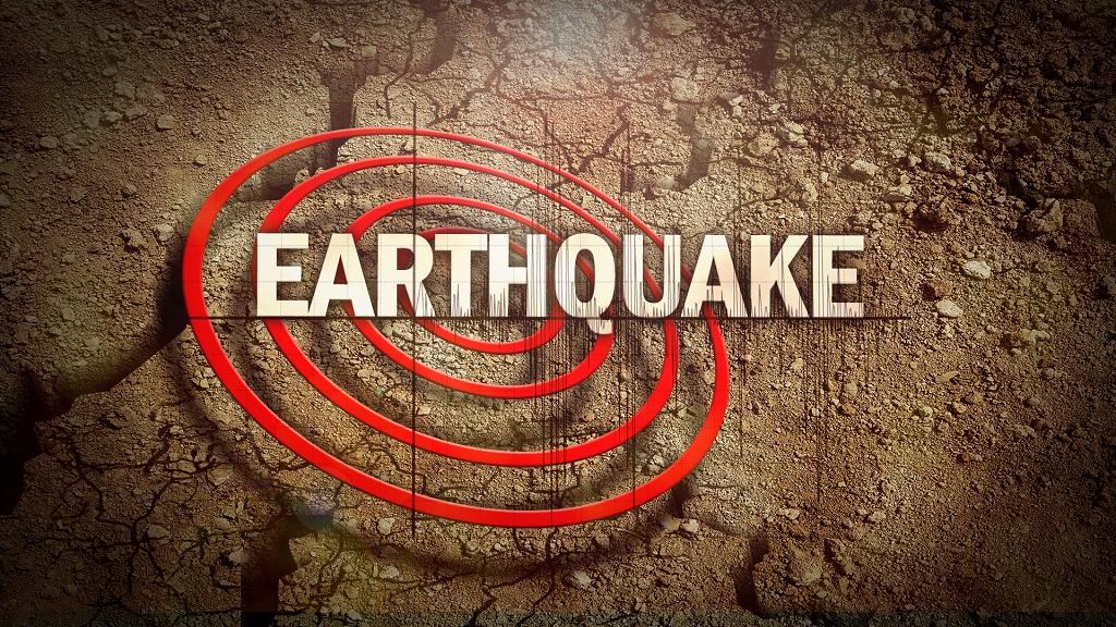 earthquake_1505832796442.jpg