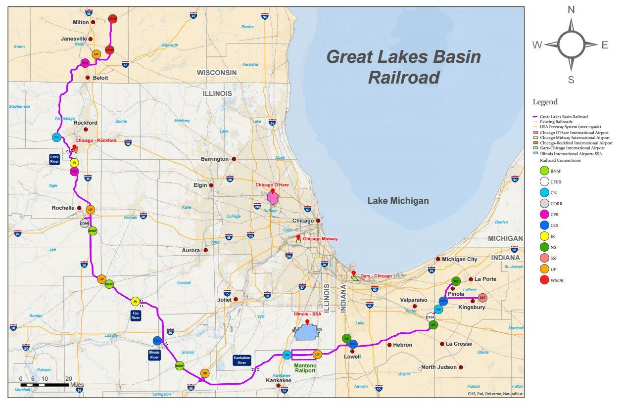 great lakes basin_1504211001457.JPG