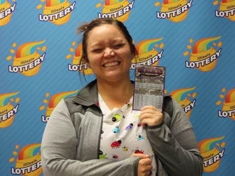 lotto winner_1506009479238.jpg