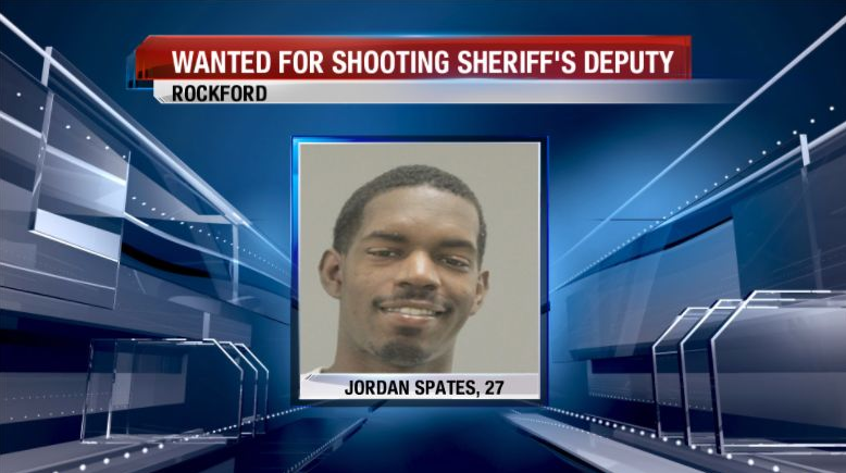 spates wanted_1506354202987.png