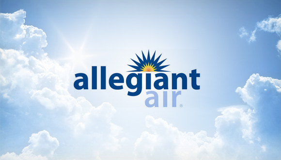 Allegiant Air Logo_1506975364087.jpg