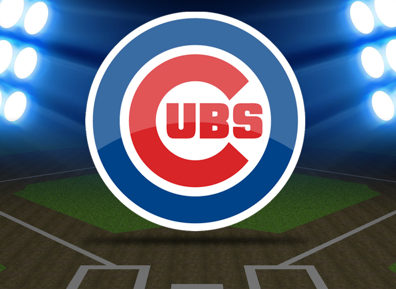 Chicago Cubs_1507674320217.png