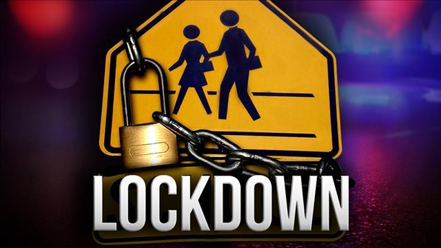 lockdown_1508520289331.jpg