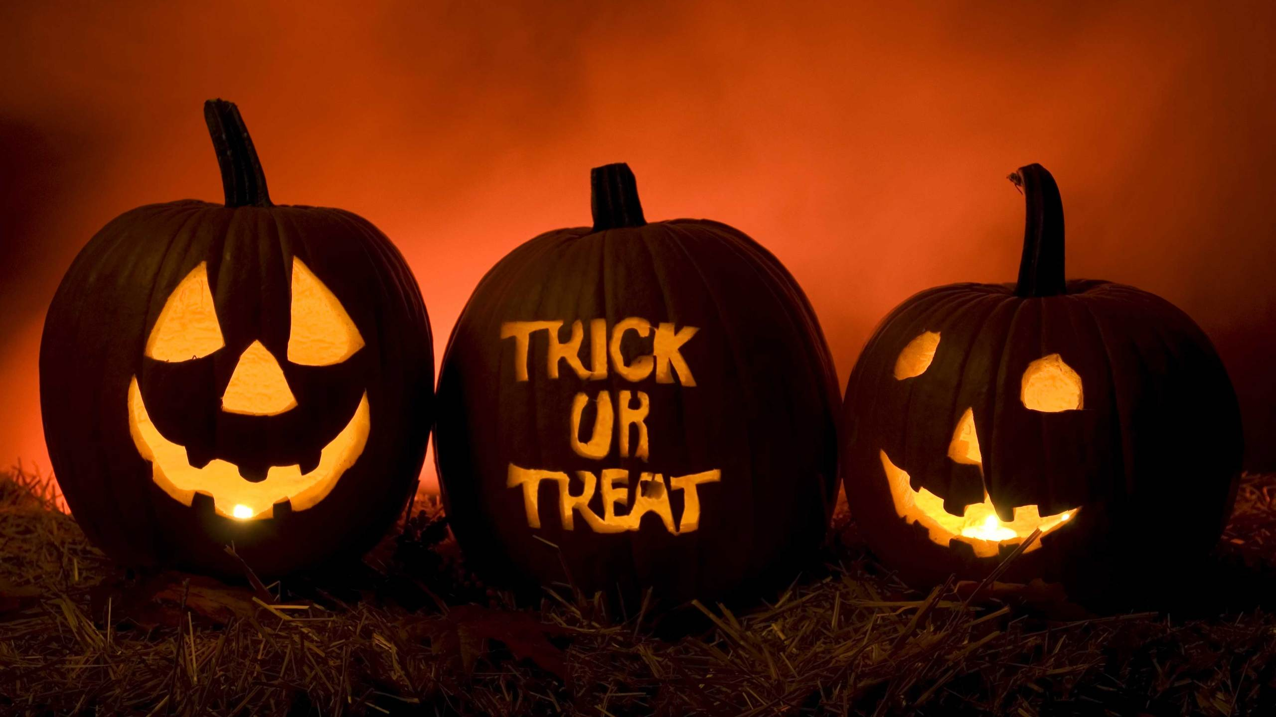 trick or treat_1509382533506.jpg