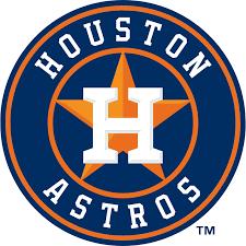 Astros Logo_1509603372326.png