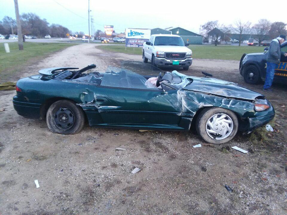 Crash Joel 1_1511235649478.jpg