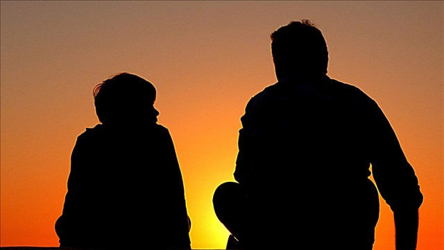 Father's Rights_1510247697417.jpg