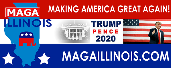 MAGA Event_1511198688560.png