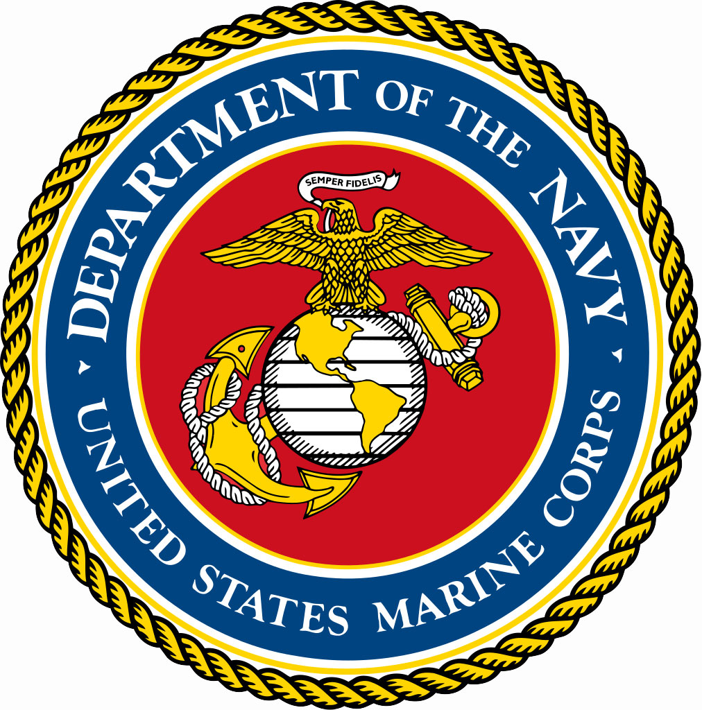 U.S. Marines order removal of controversial symbol from their installations  | MyStateline.com