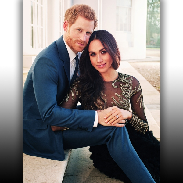 Prince Harry and Meghan Markle engagement official 1-159532.jpg68789193