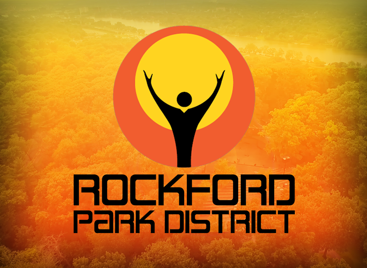 Rockford Park District 2_1510245973189.png