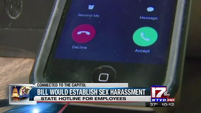 Sex Harassment Hotline_1510078360521.jpg