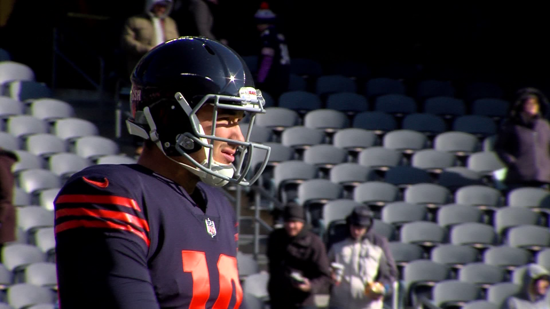 Trubisky photo WTVO_1511240666173.png