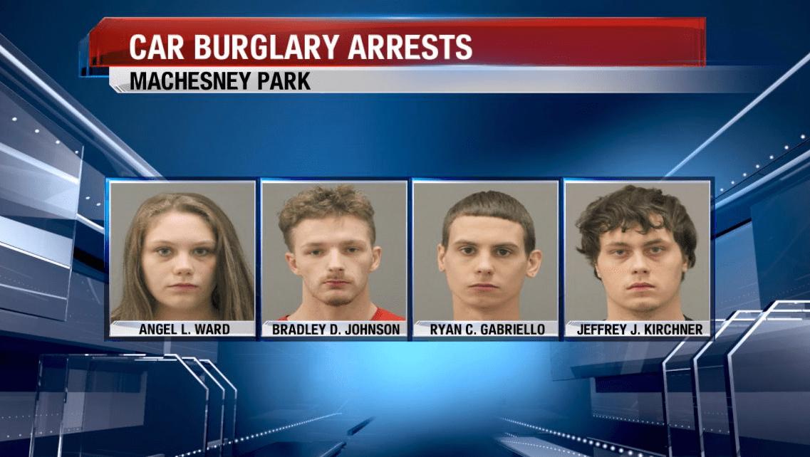 Car Burglary Arrests MP 12132017_1513189683577.png