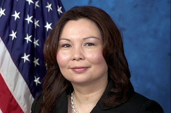 Duckworth, Rep. Tammy_1512587256613.jpg