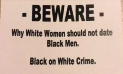 Racist Card_1512748509249.png