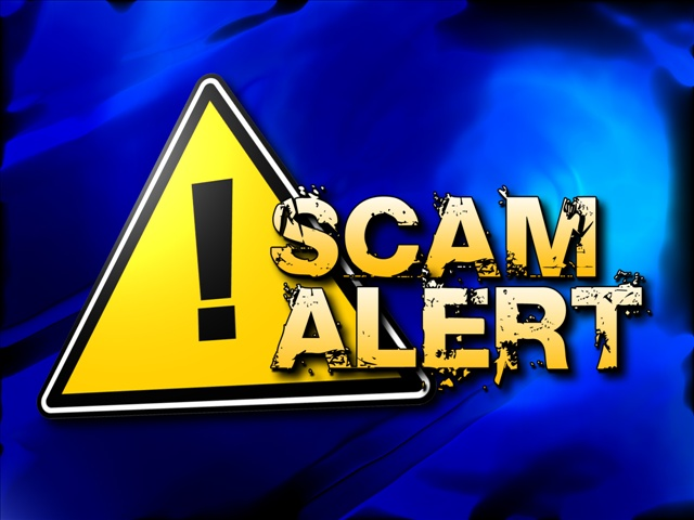 Scam Alert_1512754242786.jpg