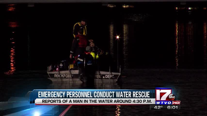 Water Rescue 11302017_1512088700535.jpg