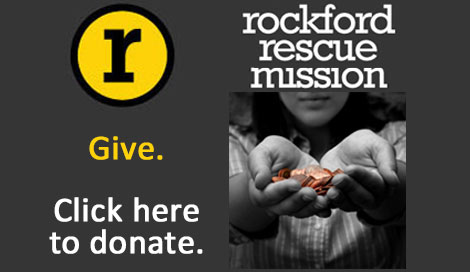 Rescue Mission DONT MISS_1516200012880.jpg.jpg