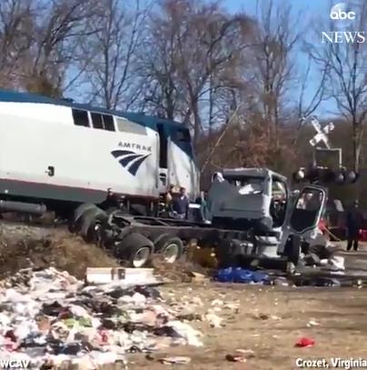 Train Crash DC_1517419028273.png.jpg