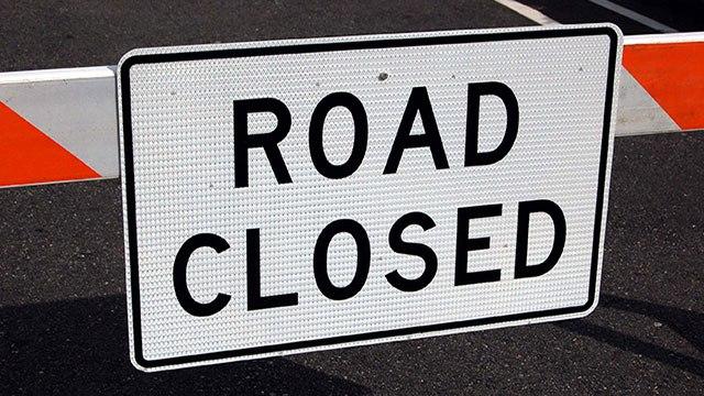 road closed generic_1515516323887.jpg.jpg